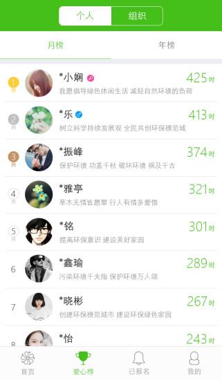 杭州志愿汇苹果版 v4.8.1 iPhone版 3
