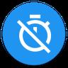 禁止�拘�android(Xposed框架神器)