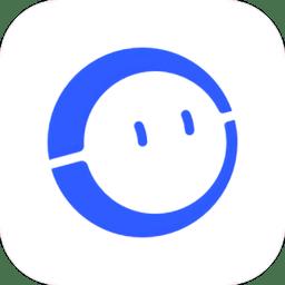 cctalk旧版本app