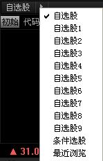东方财富通炒股软件
