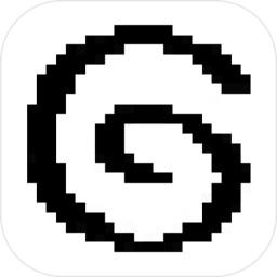 中国银行彩练