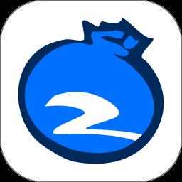蓝莓视频电脑版(蓝朋友)
