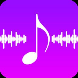 �奏工作室(Musicstudio)