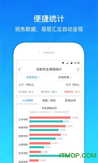�郯嗉�ios v4.3.1 iPhone版 1