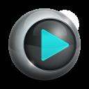 吖吖云播v1.5完整版