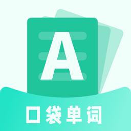 金穗四融(四融平台app)