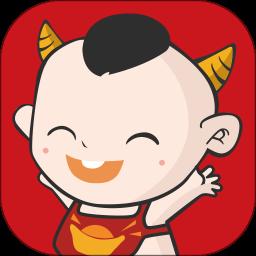 天风小财迷(天风证券app)