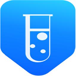徐州校园网客户端