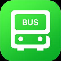 延安易公交手机版