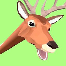 v客易迅(网络电话)