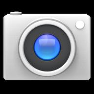 cm13骁龙相机app