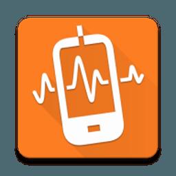 手机物理工坊app
