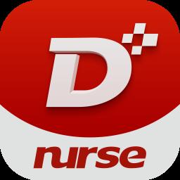 糖护士手机血糖仪