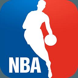 腾讯NBA直播手机客户端