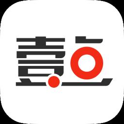 齐鲁壹点app