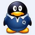 手机QQ升级王app
