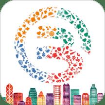 苹果北京银行手机银行客户端