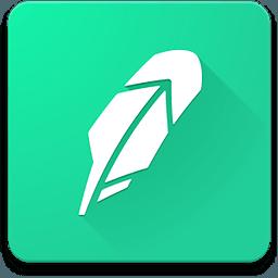罗宾侠robinhood交易软件v4.60.2 安卓中文版