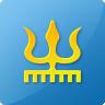 蒙科立蒙文输入法app