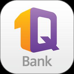 韩亚银行网银安全控件