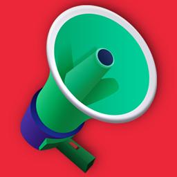 出品live app(明星粉丝双屏互动)