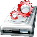 Abelssoft SSD Fresh 2015(ssd固态硬盘寿命优化)