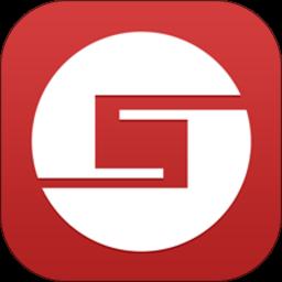 临商银行app
