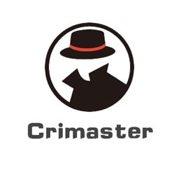 Crimaster犯罪大��