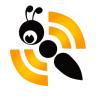 飞蚂蚁家具安装平台