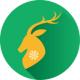 小鹿天气(无广告天气软件)