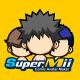 SuperMe酷脸官网版