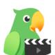 电影趣配音app