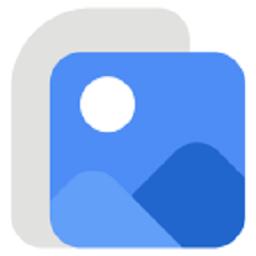 winktv app中文版
