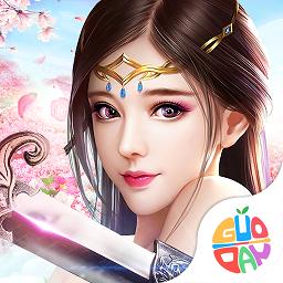 玩吧app(游戏社区)