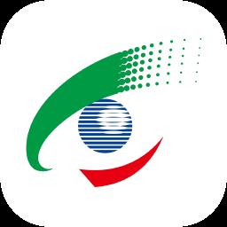 内蒙古广电网络app