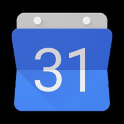 google日历客户端