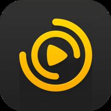 MoliPlayer魔力��l播放器app