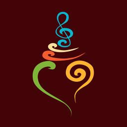 天籁之音手机版(藏族音乐)