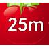 番茄��r