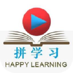 熊猫游手机客户端