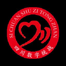 Life金融街(�餐)