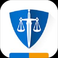 51法���(法律咨�)
