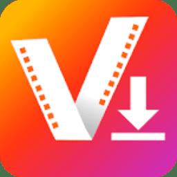 全能视频下载器All video downloader