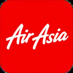 亚洲航空手机版