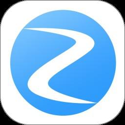 舟山交通v3.1.6 安卓版