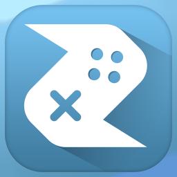 啄木鸟游戏修改器app(无需root)