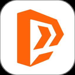 太平洋汽车网app