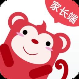火花思维家长app