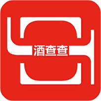 酒查查客�舳�app(查酒�件)