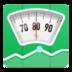体重记录器